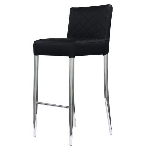 صندلی  اپن فلزی داته مدل CBMSK01