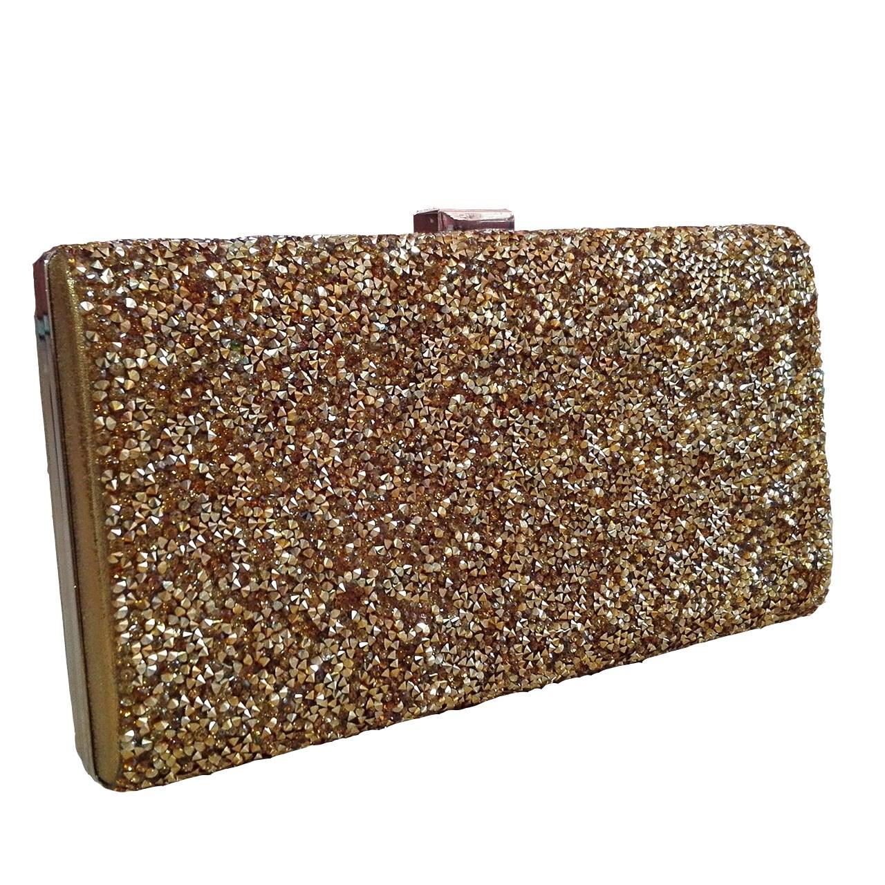 کیف دستی زنانه مدل LH1-51232