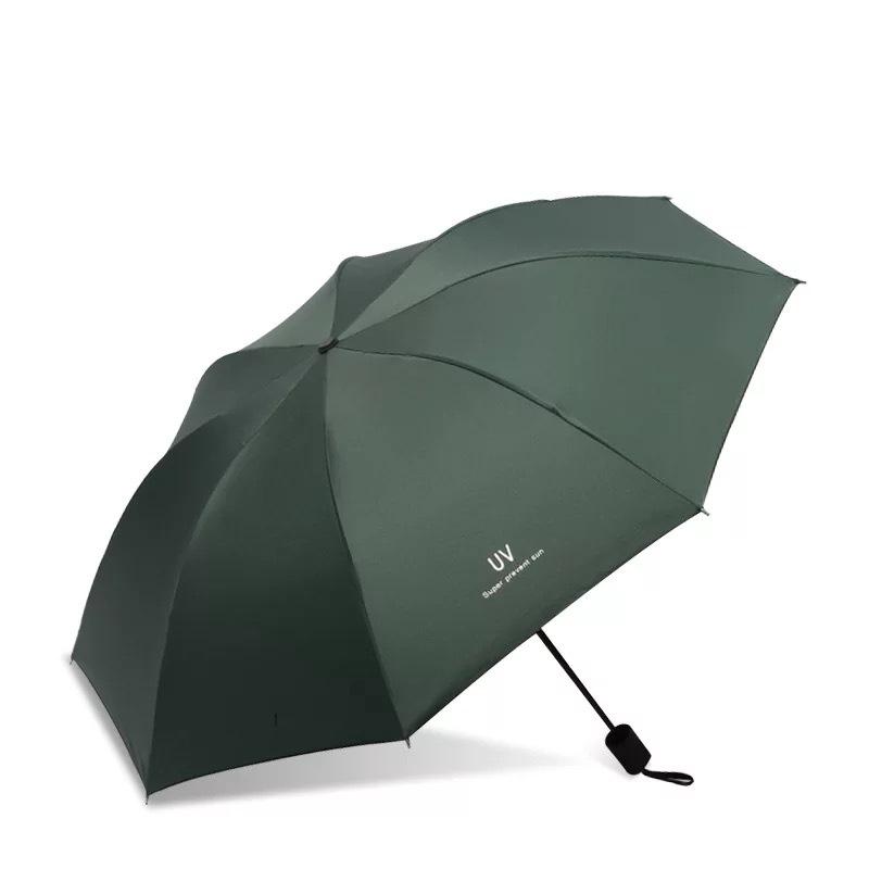 چتر مدل UV