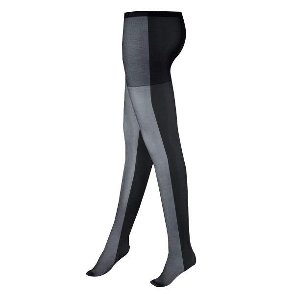 جوراب شلواری زنانه اسمارا مدل 40-80 DEN negro