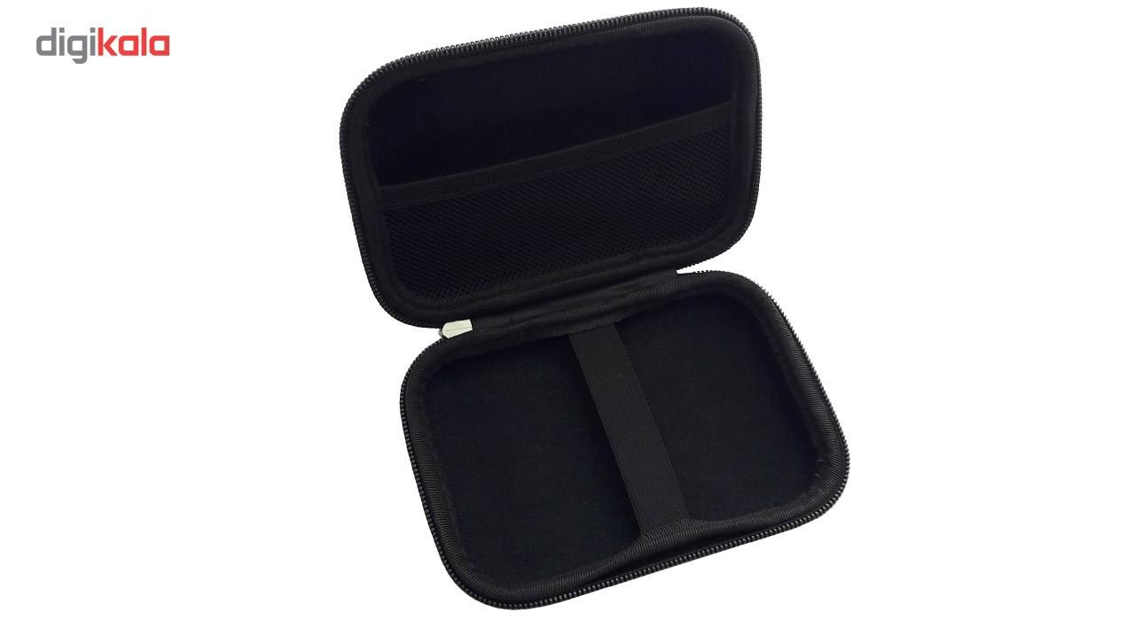 کیف هارد اکسترنال مدل PV-K70 main 1 3