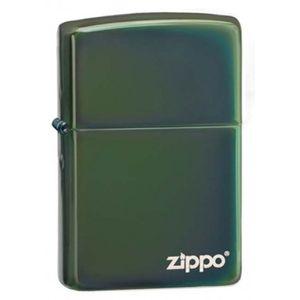 فندک زیپو مدل 28129ZL