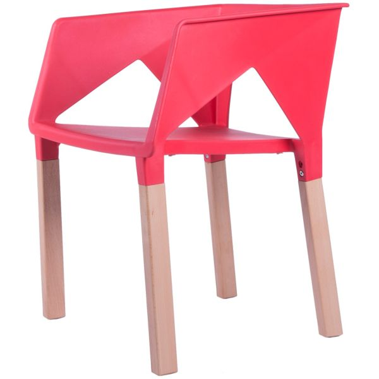 صندلی کروماتیک مدل 003