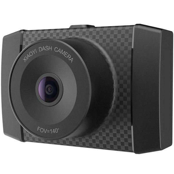 دوربین فیلم برداری خودرو ایی مدل Ultra
