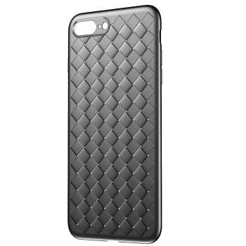 کاور باسئوس مدل مدل BV Weaving مناسب برای گوشی موبایل اپل آیفون 7/8 پلاس