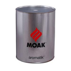 قوطی قهوه موآک مدل آروماتیک