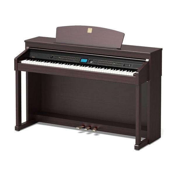 پیانو دیجیتال دایناتون مدل DPR 3500 RW