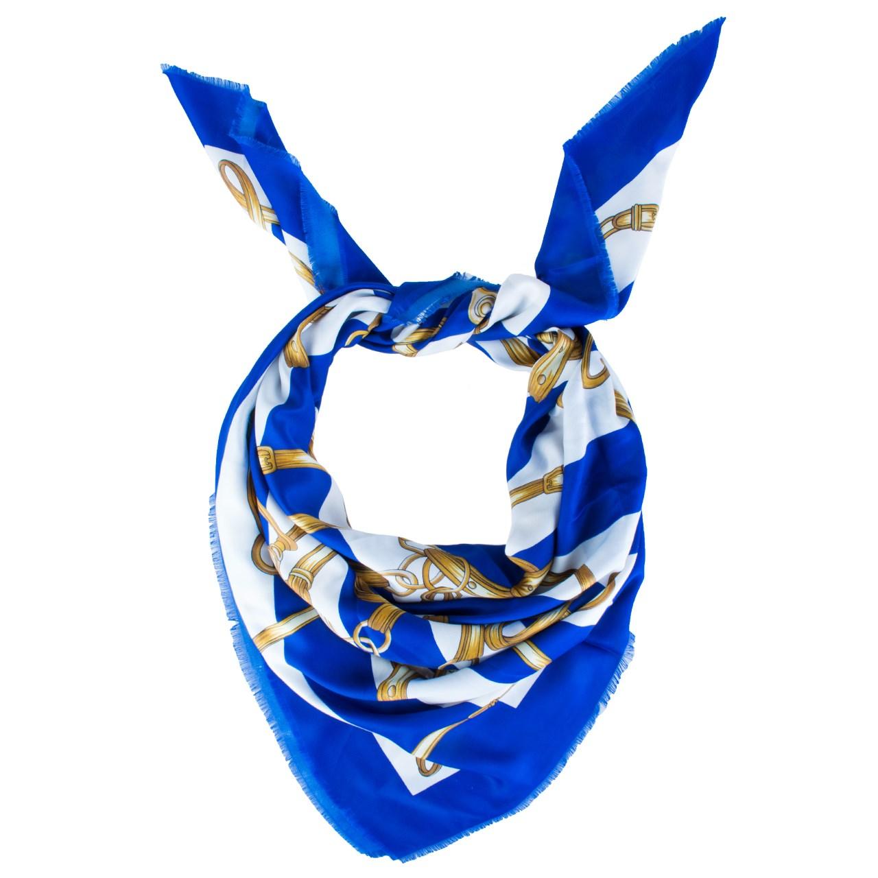 روسری ژابیز مدل001
