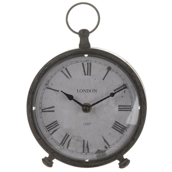 ساعت رومیزی هوم اند استایل کد 499848