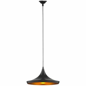 چراغ آویز گالنزو مدل 7066C