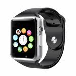ساعت هوشمند ایتاپ مدل SW1 thumb