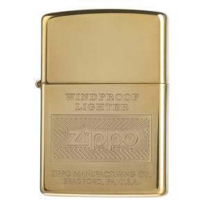 فندک زیپو مدل Zippo Windproof