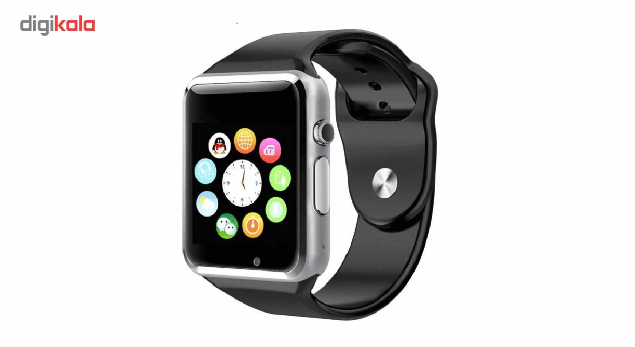 ساعت هوشمند ایتاپ مدل SW1 main 1 1