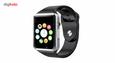 ساعت هوشمند ایتاپ مدل SW1 thumb 1