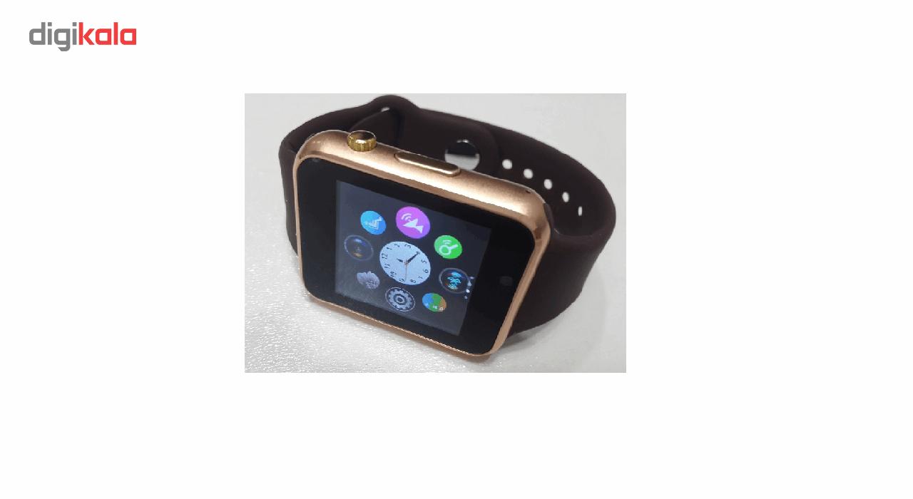 ساعت هوشمند ایتاپ مدل SW1 main 1 3