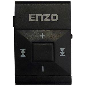 پخش کننده موسیقی انزو مدل MP3-103