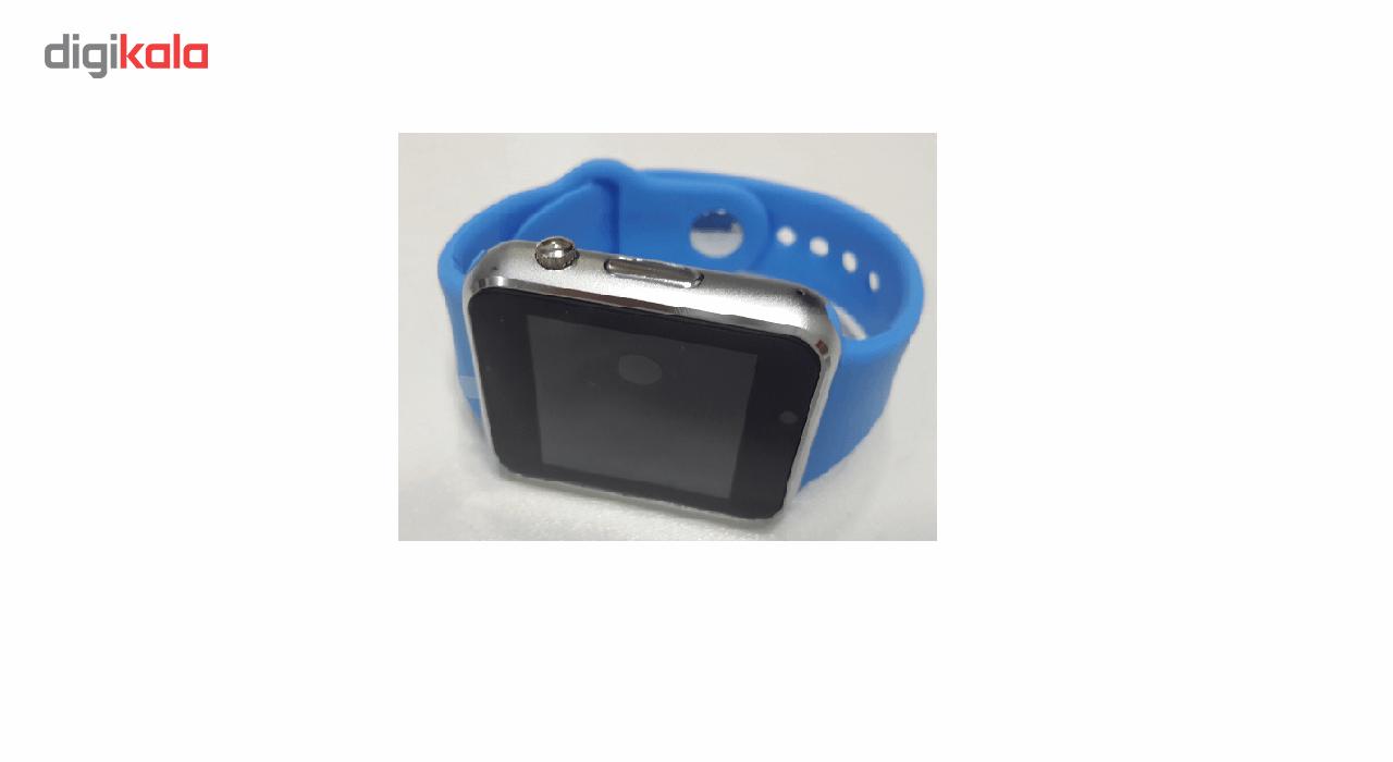 ساعت هوشمند ایتاپ مدل SW1 main 1 4