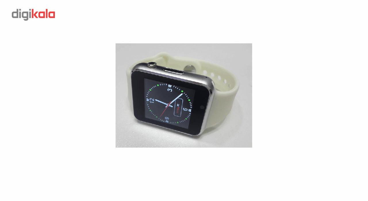 ساعت هوشمند ایتاپ مدل SW1 main 1 7