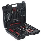 مجموعه 126 عددی ابزار بلک اند سیج مدل 126B