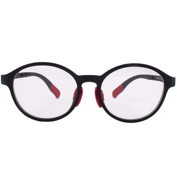 فریم عینک بچگانه واته مدل 2099C1