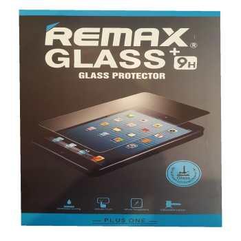 محافظ صفحه نمایش شیشه ای تمپرد مناسب برای تبلت لنوو Tab 4 10 X304