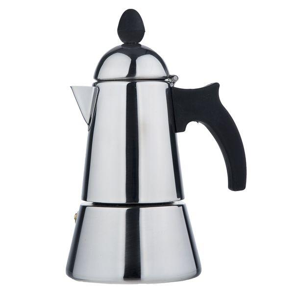 قهوه جوش جی.ای.تی مدل Eterna 4