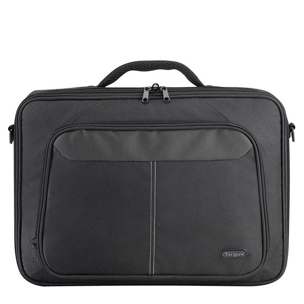 کیف دستی تارگوس مدل TBC057 مناسب برای لپ تاپ 15.6 اینچ