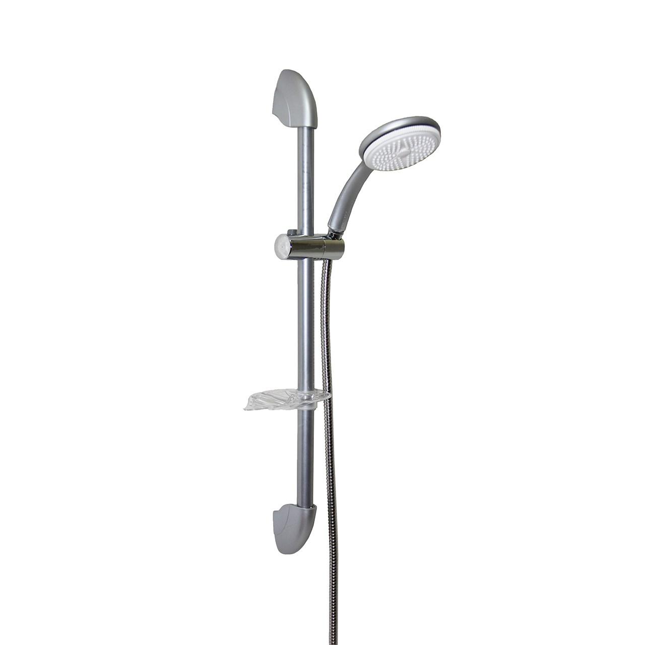 قیمت                                      دوش حمام شیرکس مدل یونیکا