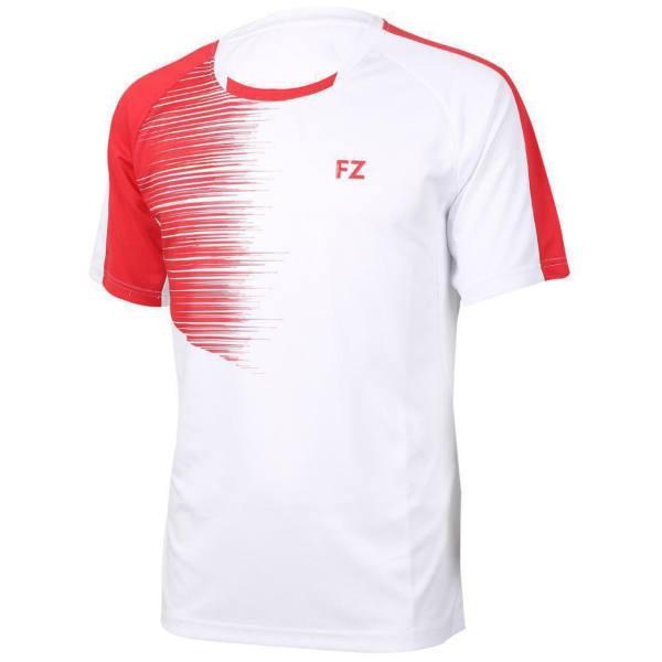تی شرت آستین کوتاه مردانه فورزا مدل Blaster Tee