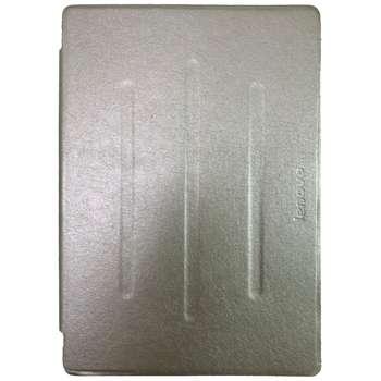 کیف کلاسوری مدل Tab4-10 مناسب برای تبلت لنوو Tab 4 A10.1