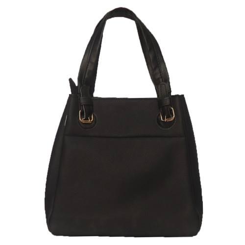 کیف دستی زنانه سالار مدل 1034