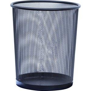 سطل زباله توری مدل 307