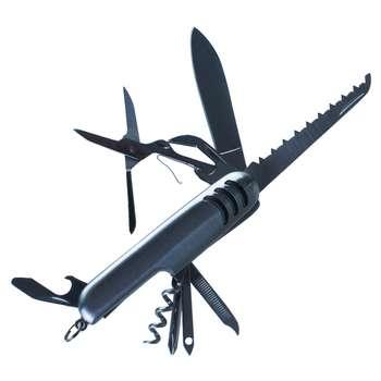 مجموعه ابزار چندکاره ریمی مدل 5707