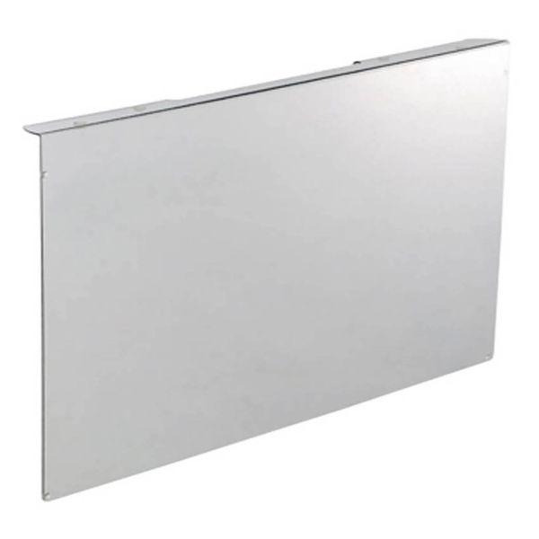 محافظ صفحه تلویزیون تی وی آرم مدل 46 اینچ