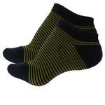 جوراب مردانه تاهنگان مدل 012 thumb