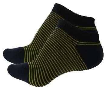 جوراب مردانه تاهنگان مدل 012