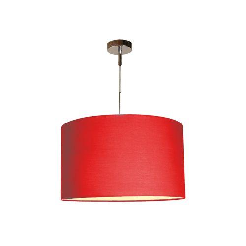 چراغ آویز تک لایت مدل04(قرمز)