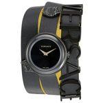 ساعت مچی عقربه ای زنانه ورساچه مدل VEBN005 18