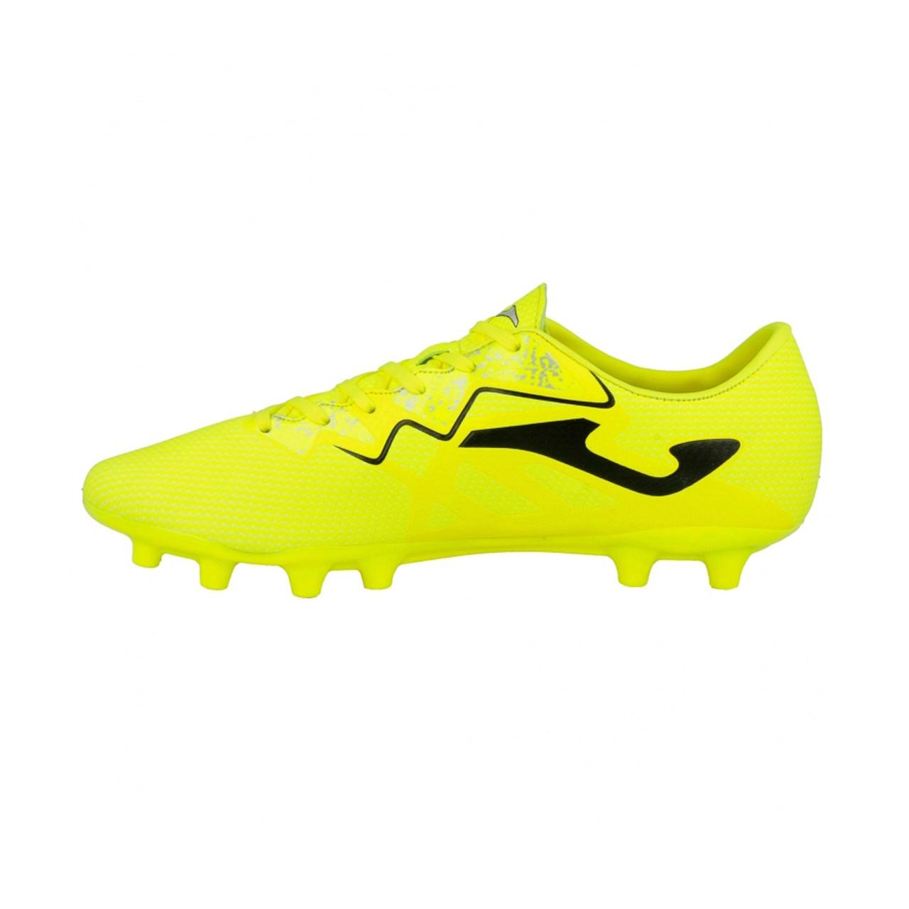 کفش فوتبال مردانه جوما مدل champion 711