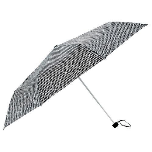 چتر ایکیا مدل Knalla