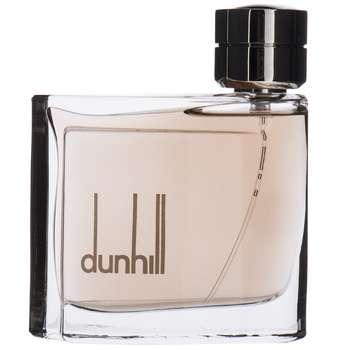 ادو تویلت مردانه دانهیل مدل Alfred Dunhill حجم 75 میلی لیتر