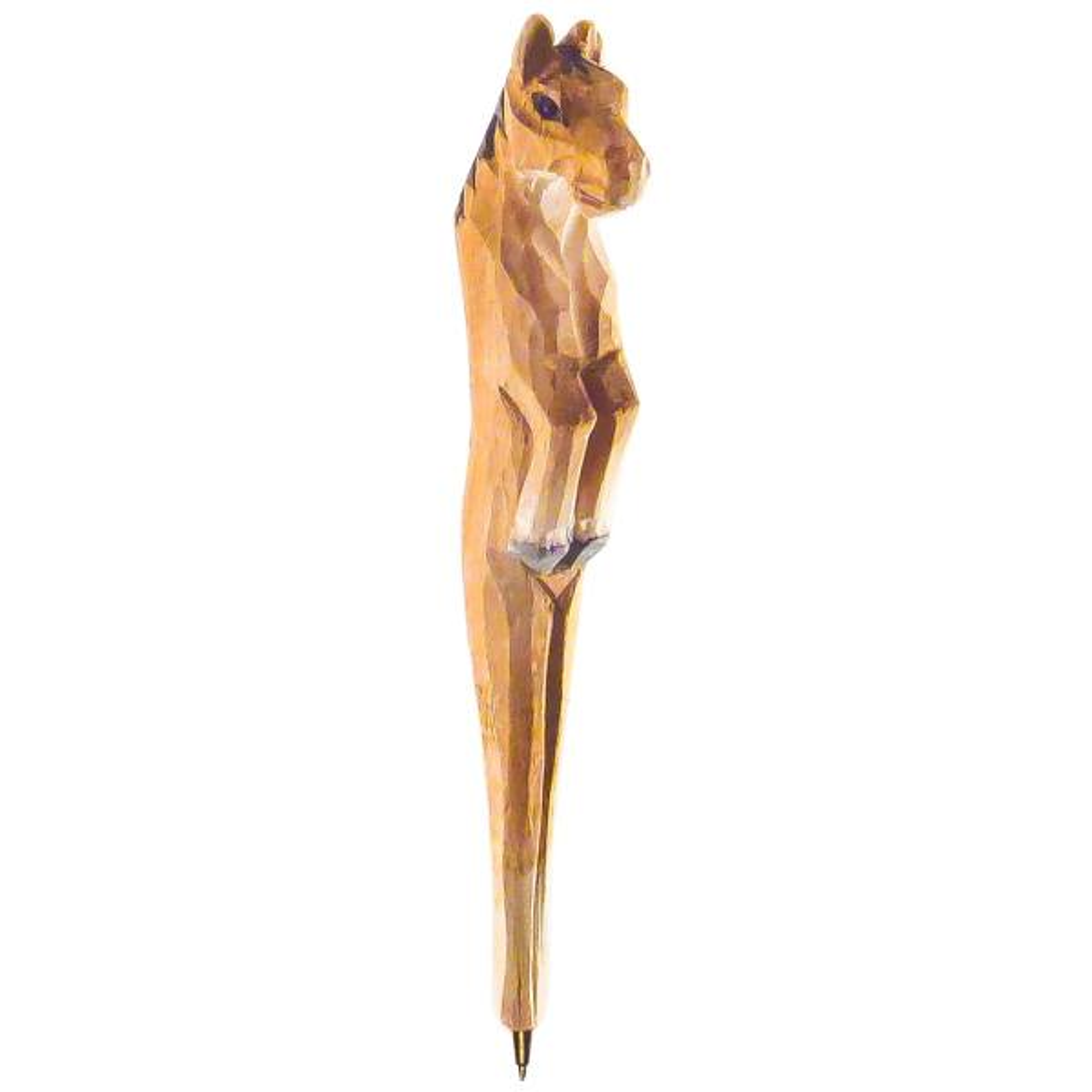 خودکار منبت کاری خانواده باهوش من مدل اسب