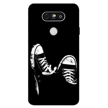 کاور کی اچ مدل 0043 مناسب برای گوشی موبایل ال جی G5