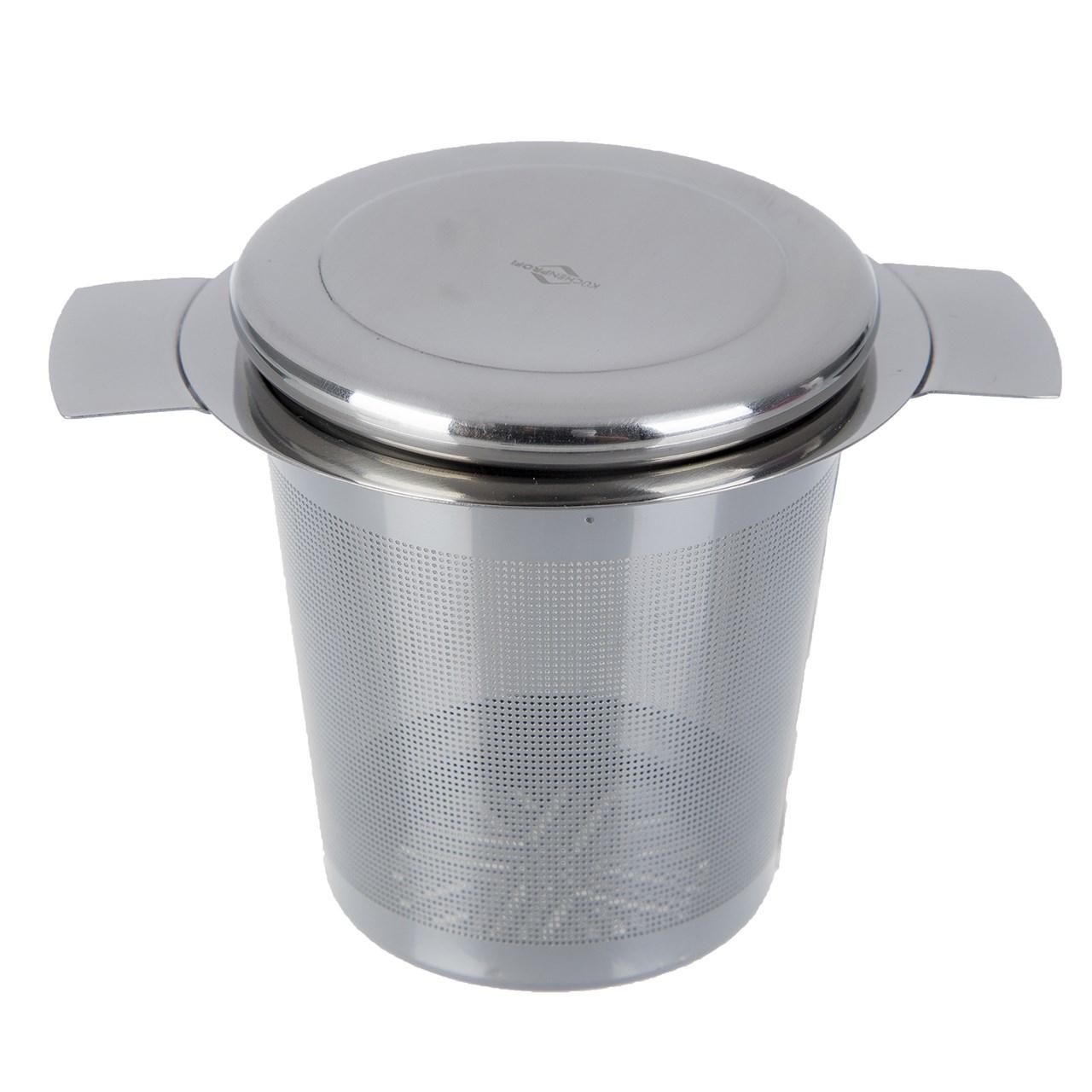 صافی چای کوچن پروفی کد 1045302800