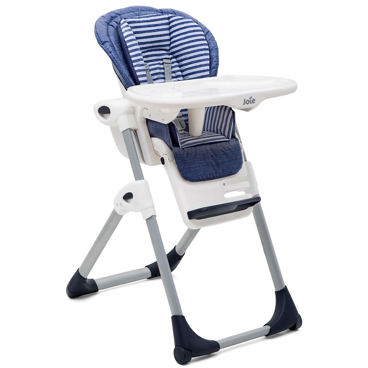 صندلی غذاخوری کودک جویی مدل JOH1013CADNM000