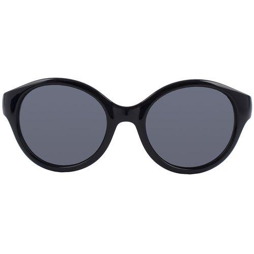 عینک آفتابی واته مدل 21BL-RD