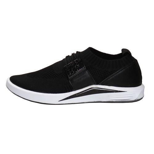 کفش راحتی مردانه پرین کد PR430