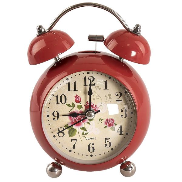 ساعت رومیزی پرانی مدل 4218R