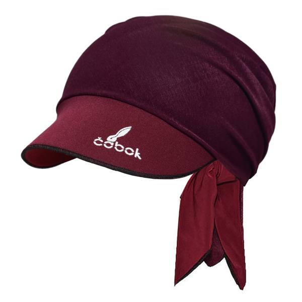 کلاه ورزشی چابوک مدل Speed Cap کد 2018A