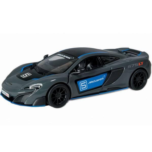 ماشین بازی آناترا مدل McLaren 675LT